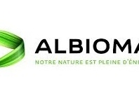 Responsable approvisionnement biomasse locale h/f - CDI