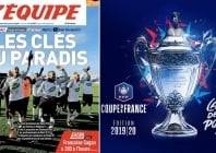 Coupe de France : comment assister à Épinal Saint-Pierre