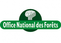 VSC Assistant de communication h/f
