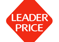 Employé commercial Leader Price h/f - CDI