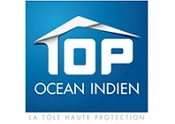 Technicien de maintenance h/f - CDI