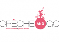 Assistant(e) Ressources Humaines h/f - CDI