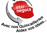 Gestionnaire administration commerciale h/f - CDI
