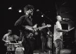 Concert gratuit Trans Kabar le 27 septembre à Montreuil