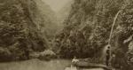 Le Bernica - premières photos de la Réunion
